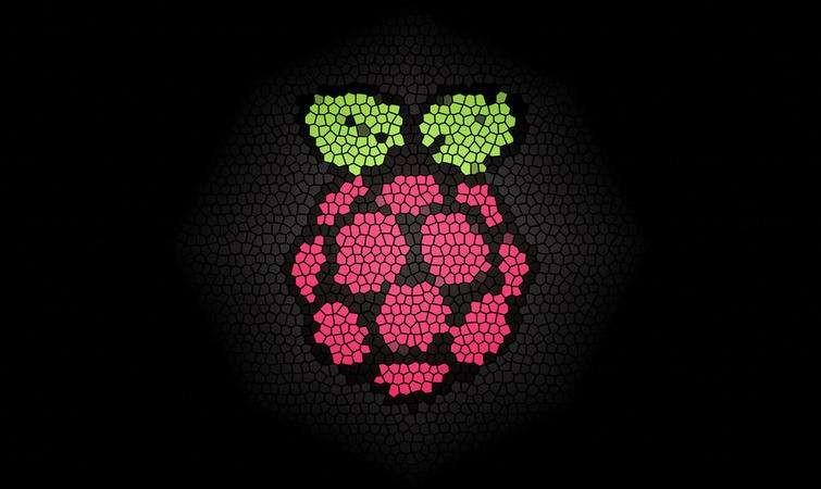 树莓派镜像制作2.jpg