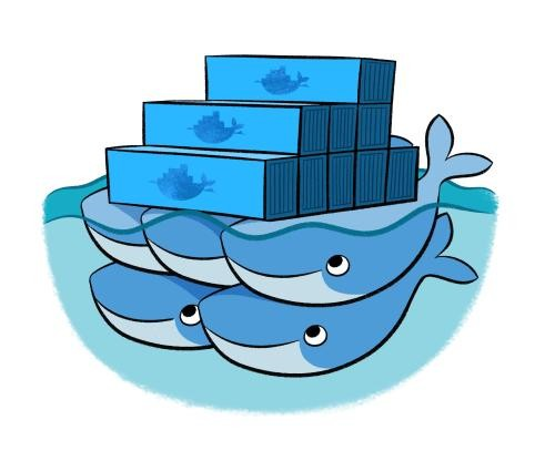 Docker Registry使用