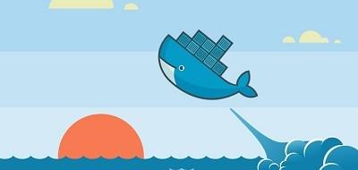Docker容器热迁移-本机迁移.jpg