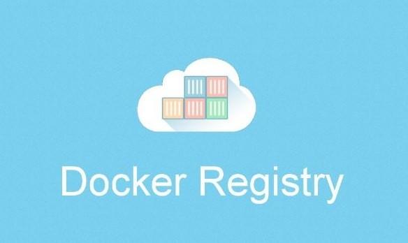 Docker镜像仓库编译安装方法