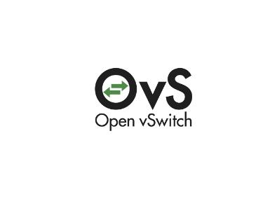 OVS源码编译-1.png
