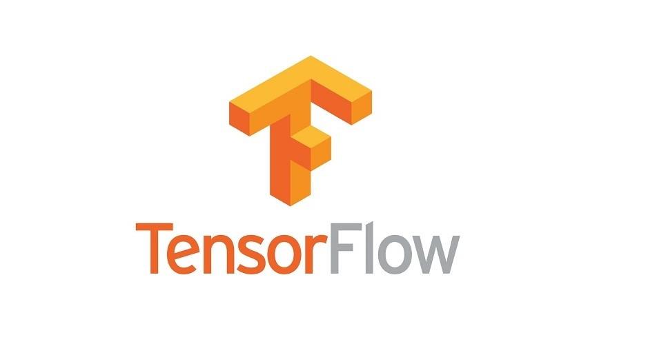 Tensorflow源码编译.jpg